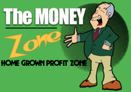 The Money Zone